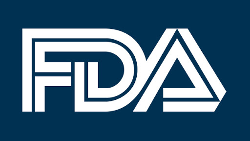 SMSNA Partners with FDA on Network of Experts within Sexual Medicine