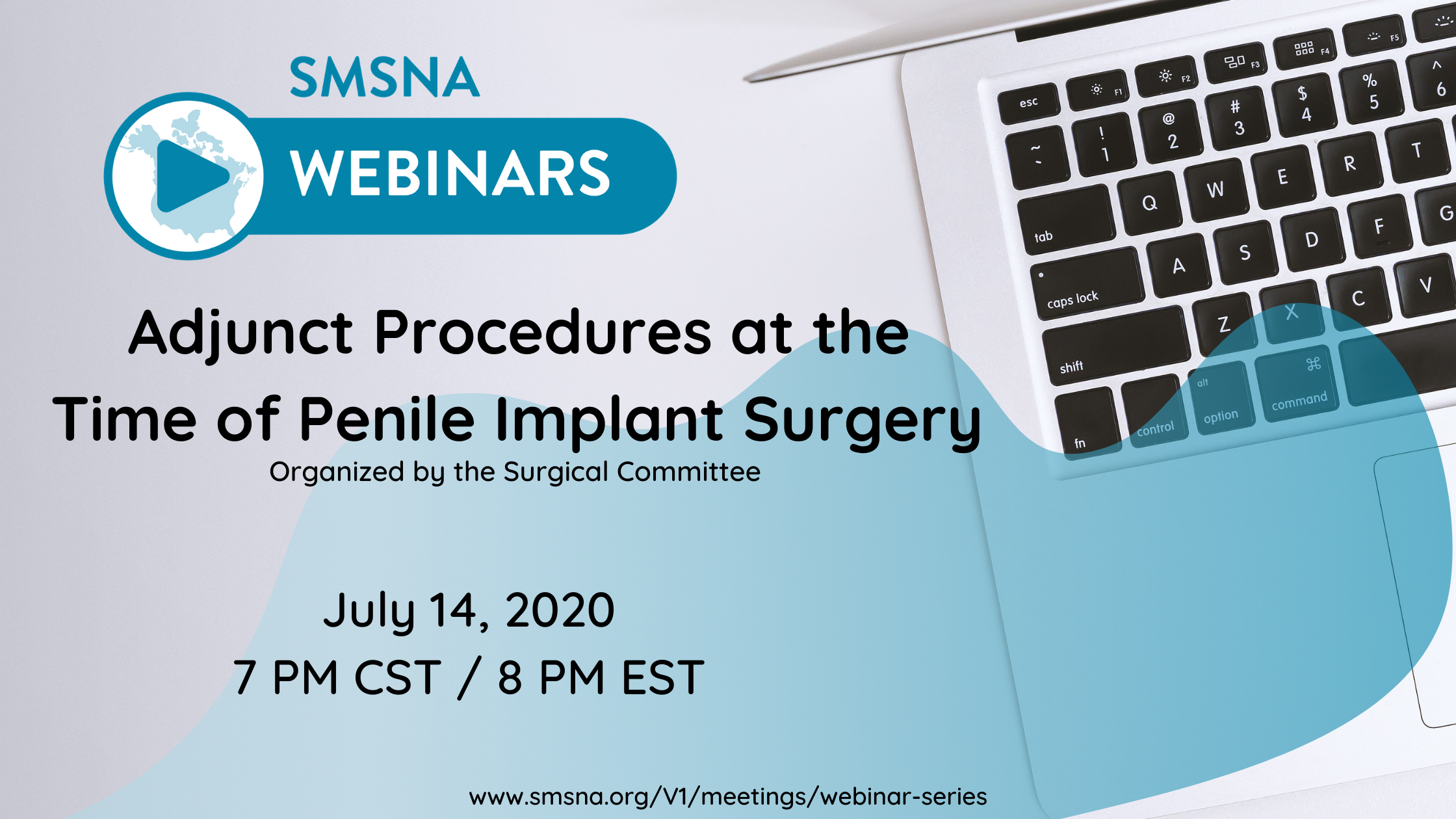 Adjunct Procedures at the Time of Penile Implant Surgery