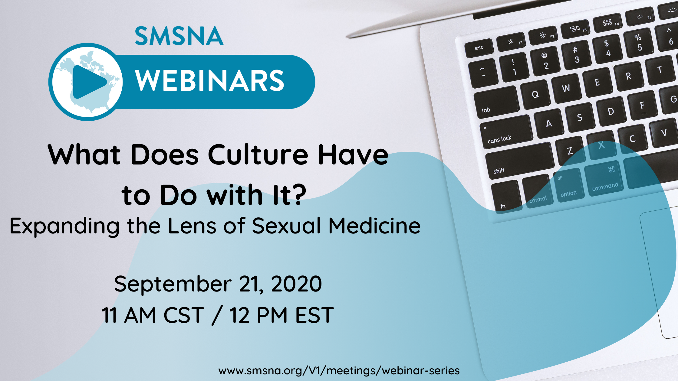 What Does Culture Have to Do with It? Expanding the Lens of Sexual Medicine