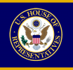 U.S. House Resolution: Continue Health Coverage for Certain Men with Incontinence and ED