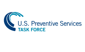 U.S. Preventive Services Task Force Makes Recommendations on Prostate Cancer Screening