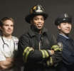 9-11 Responders Have Higher Rates of Prostate Cancer