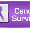"What is the Definition of ""Cancer Survivor""?"