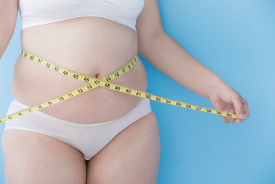 Women's Sexuality Affected by Body Image and Relationship Quality, Study Says