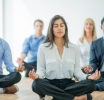 Mindfulness Meditation May Reduce Sexual Stress
