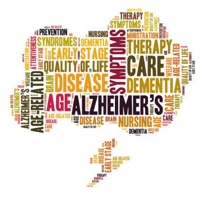 Men on Androgen Deprivation Therapy May Be at Higher Risk for Alzheimer's