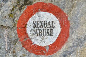 Childhood Sexual Abuse Linked to Sexual Problems in Women