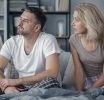 Coping with Mismatched Sex Drives