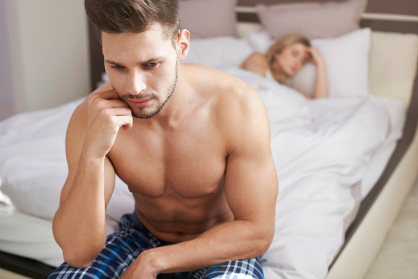 Benzocaine Wipes Might Help Men with Premature Ejaculation