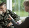 PTSD and Sexual Problems are Linked, Study Says