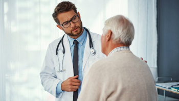 Prostate Treatments May Have Sexual Side Effects, But Patients Not Always Aware