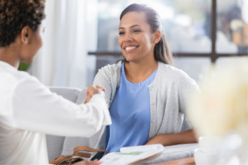Counseling Cancer Survivors With Vaginal Pain