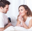 For Couples Coping with Provoked Vestibulodynia, Sexual Goals are Important