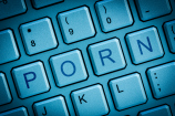 Can Pornography Improve a Sexual Relationship?