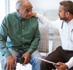 Arousal Incontinence a Concern After Prostatectomy