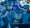 Peyronie's Surgery Safe and Effective for Older Men
