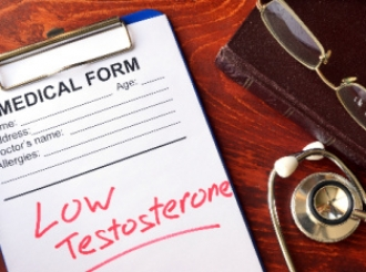 New Details on Oral Testosterone