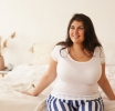 Overweight/Obese Women Likely to Have Sexual Difficulties