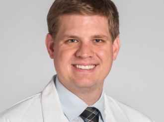 Urology Care Foundation's Research Scholar Awardee Announced