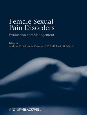 Female Sexual Pain Disorders