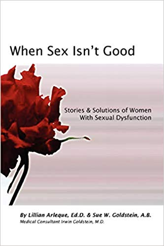 When Sex Isnt Good