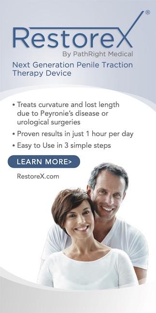 RestoreX.com
